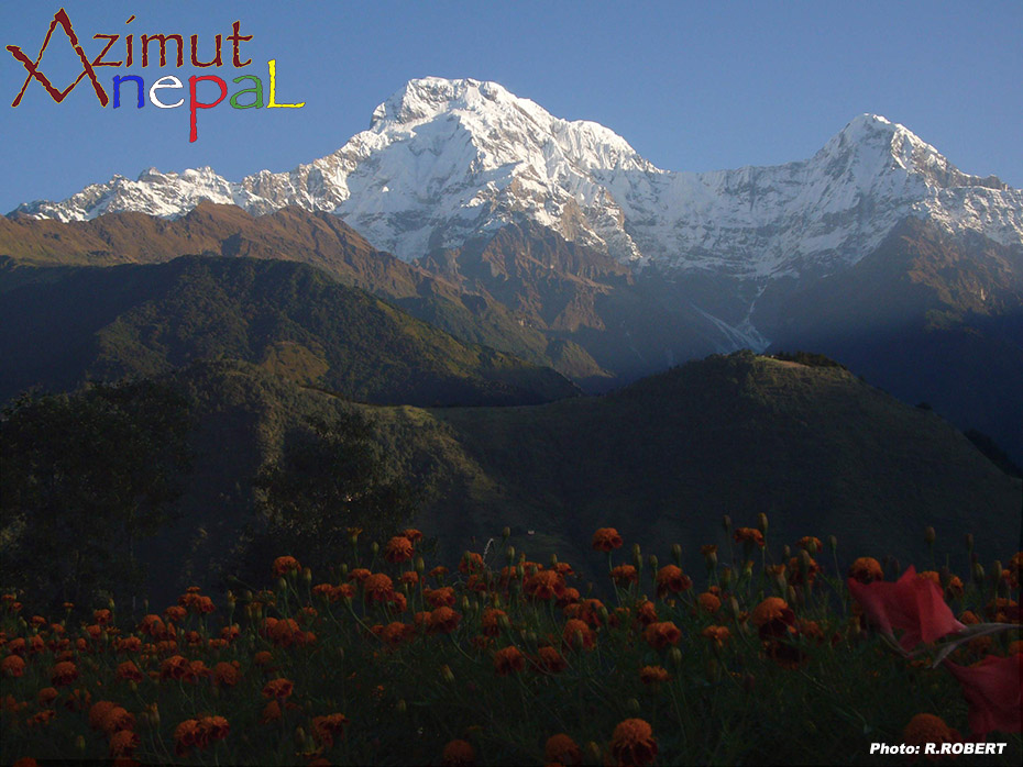 Click to enlarge image Annapurna_South_Hiun_chulli_.jpg