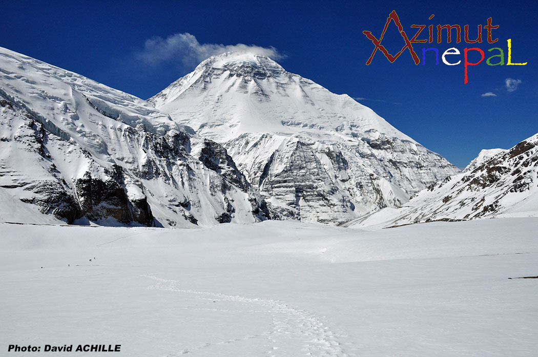 Click to enlarge image Dhaulagiri1.jpg